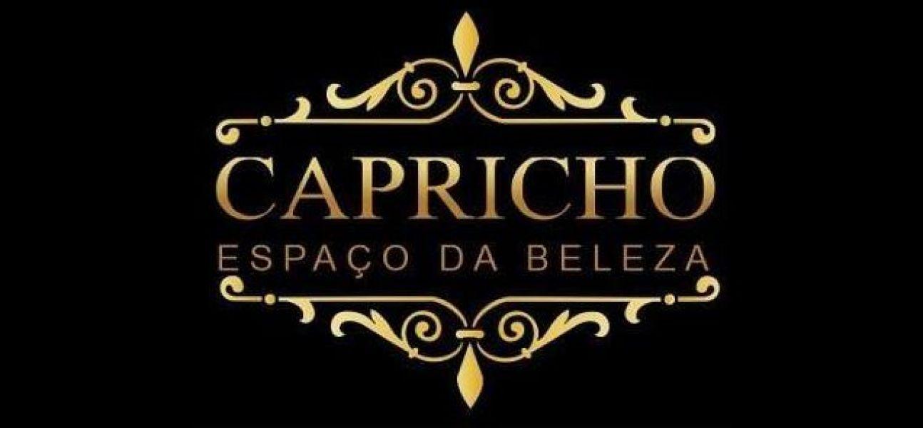 CAPRICHO Espaço da Beleza
