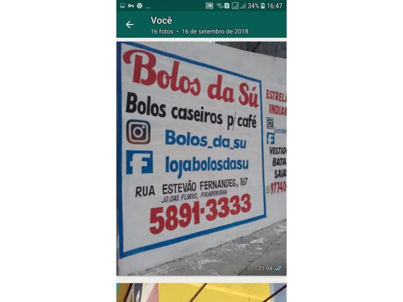 Anuncio de Parede Parque Pinheiros Serviços de pintura em parede, faixada, grafite. Para Anuncio de Parede Parque Pinheiros  Contate-nos