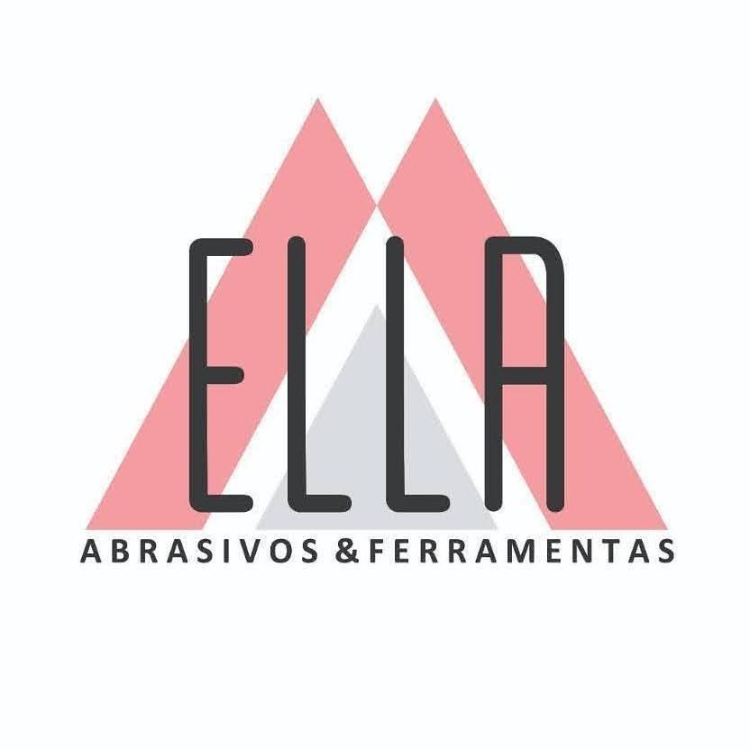 ELLA ABRASIVOS E FERRAMENTAS -