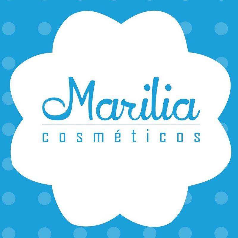 Marilia Cosméticos