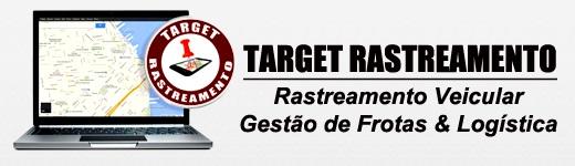 Target Rastreamento
