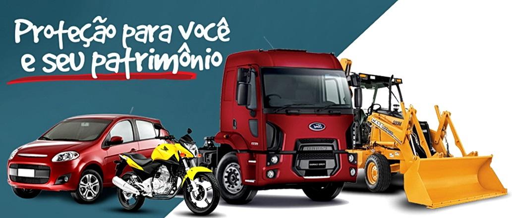 RASTREAMENTO DE FROTA EM PETRÓPOLIS - TARGET - RJ