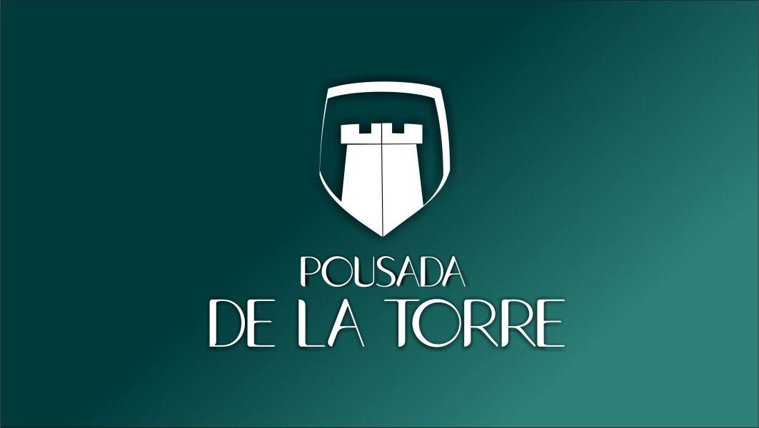 POUSADA DE LA TORRE