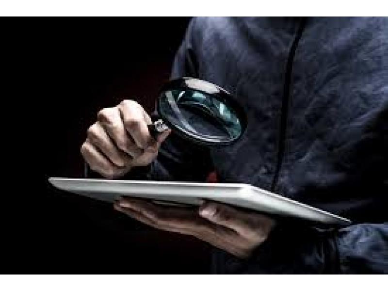 INVESTIGAÇÃO CONJUGAL E EMPRESARIAL EM CABO FRIO RJ -  AGÊNCIA DETETIVE SPY 24HS