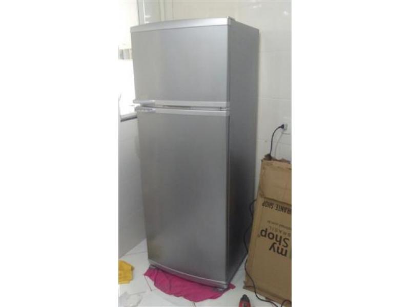 Envelopamento Geladeira Rj - WhatsApp Online - Freezers - Fogões - Microondas - Máquinas de Lavar