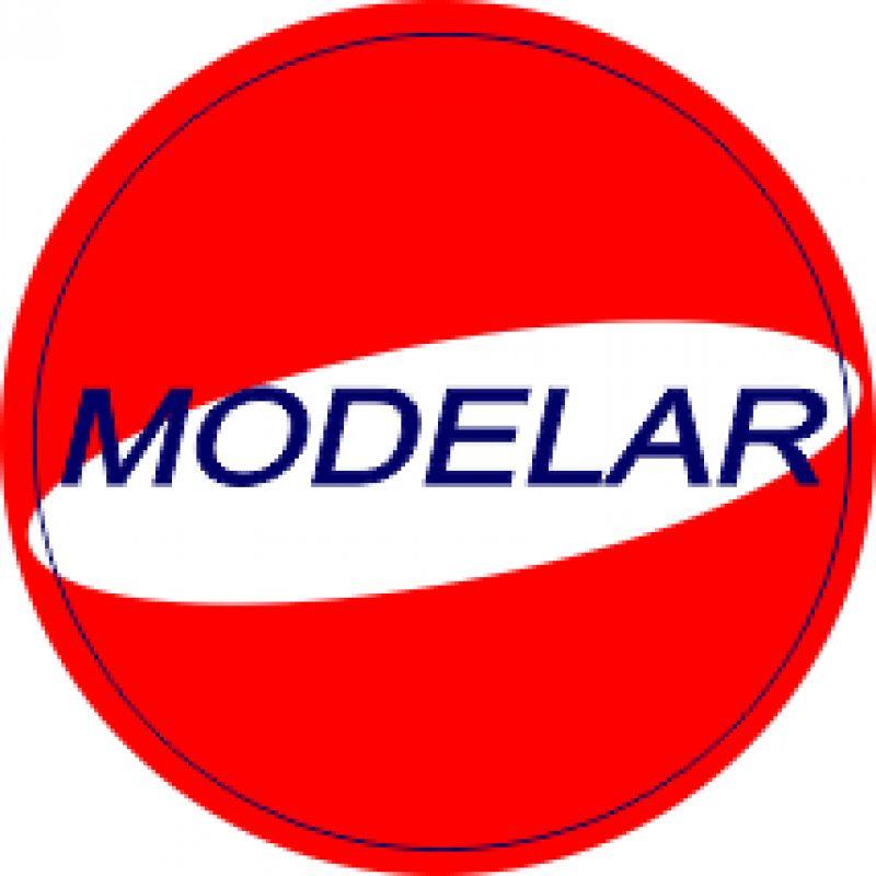 MODELAR