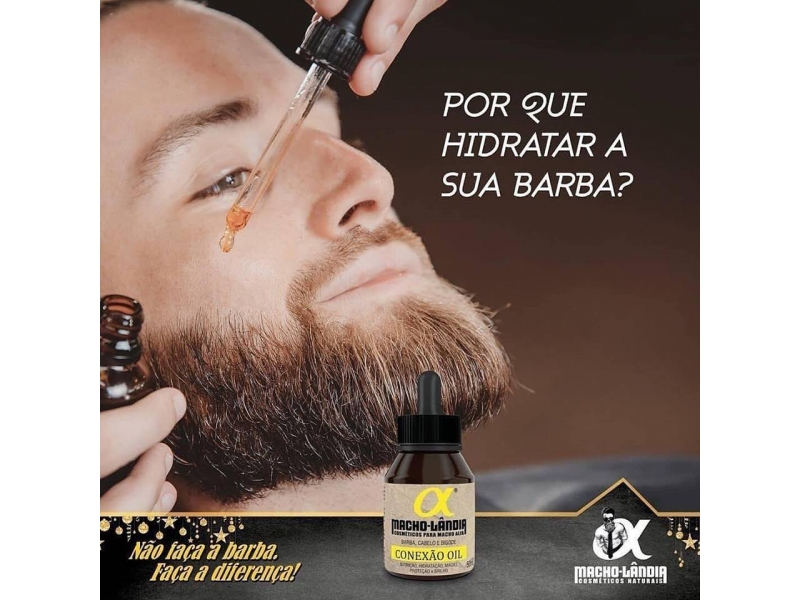 BARBEARIA NO CENTRO DE PETRÓPOLIS - WhatsApp Online - RJ