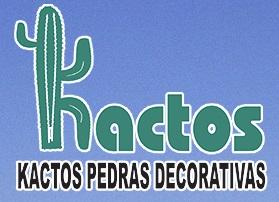 KACTOS