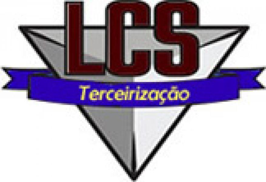 LCS Terceirização