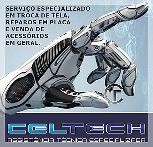 CONSERTO DE CELULAR TERESÓPOLIS - RS