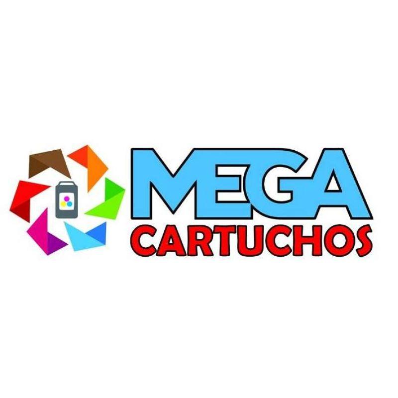 Mega Cartuchos