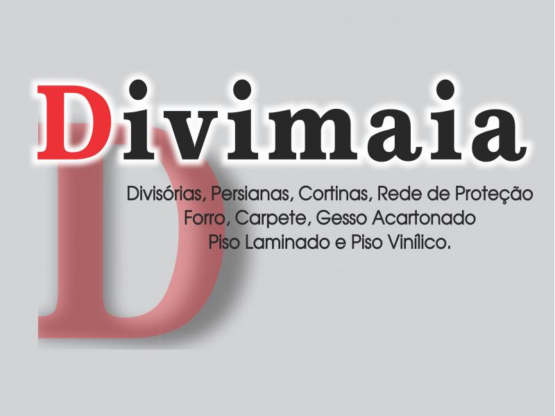 DIVISÓRIAS EM CACHOEIRO DE ITAPEMIRIM ES