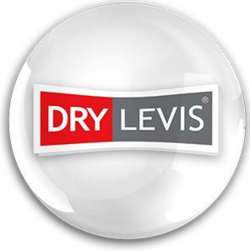DryLevis - Cola Rodapé - Caieiras
