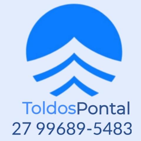 TOLDOS PONTAL