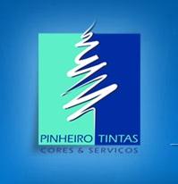 PINHEIRO TINTAS