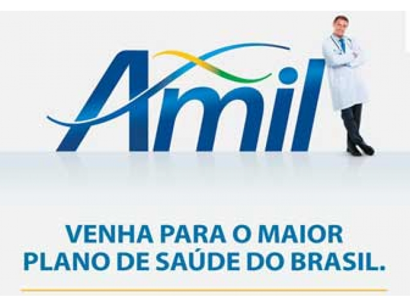 PLANO DE SAÚDE VOLTA REDONDA RJ