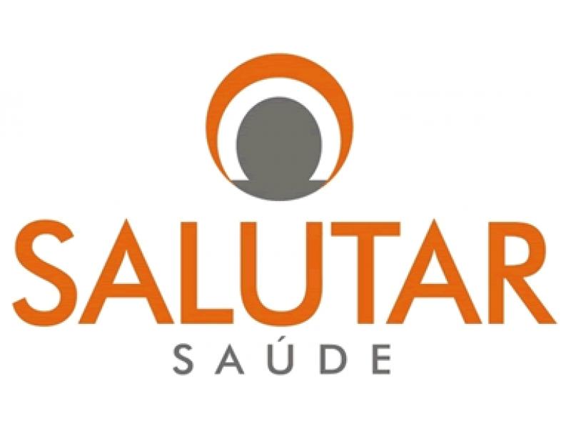 PLANO DE SAÚDE SALUTAR RESENDE