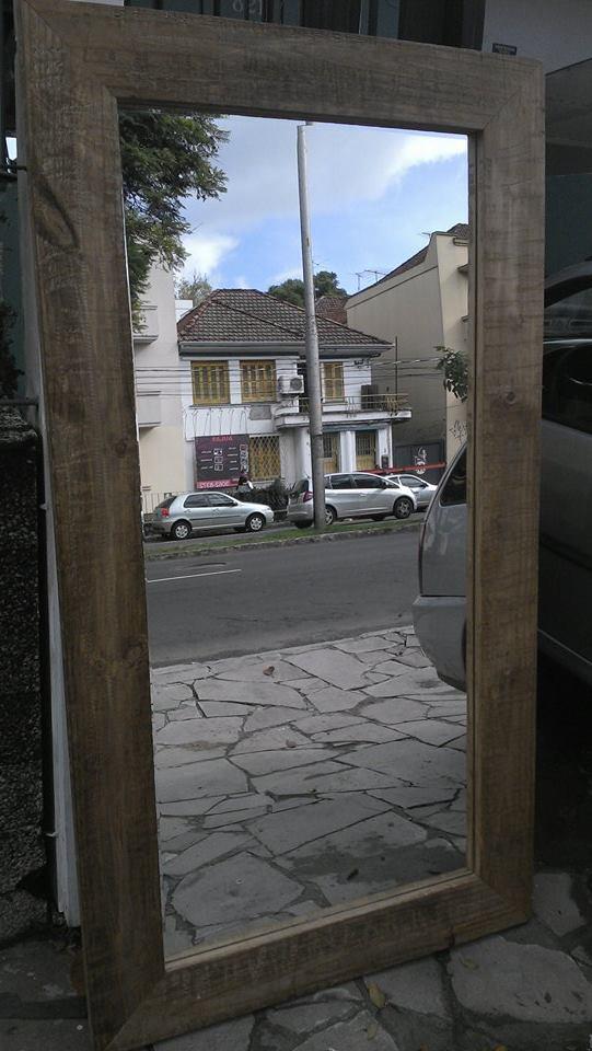 VIDRACARIA EM PORTO ALEGRE RIO BRANCO MOINHOS AUXILIADORA PETROPOLIS BOX PARA BANHEIRO EM PORTO ALEGRE ESPELHOS EM PORTO ALEGRE BOM FIM