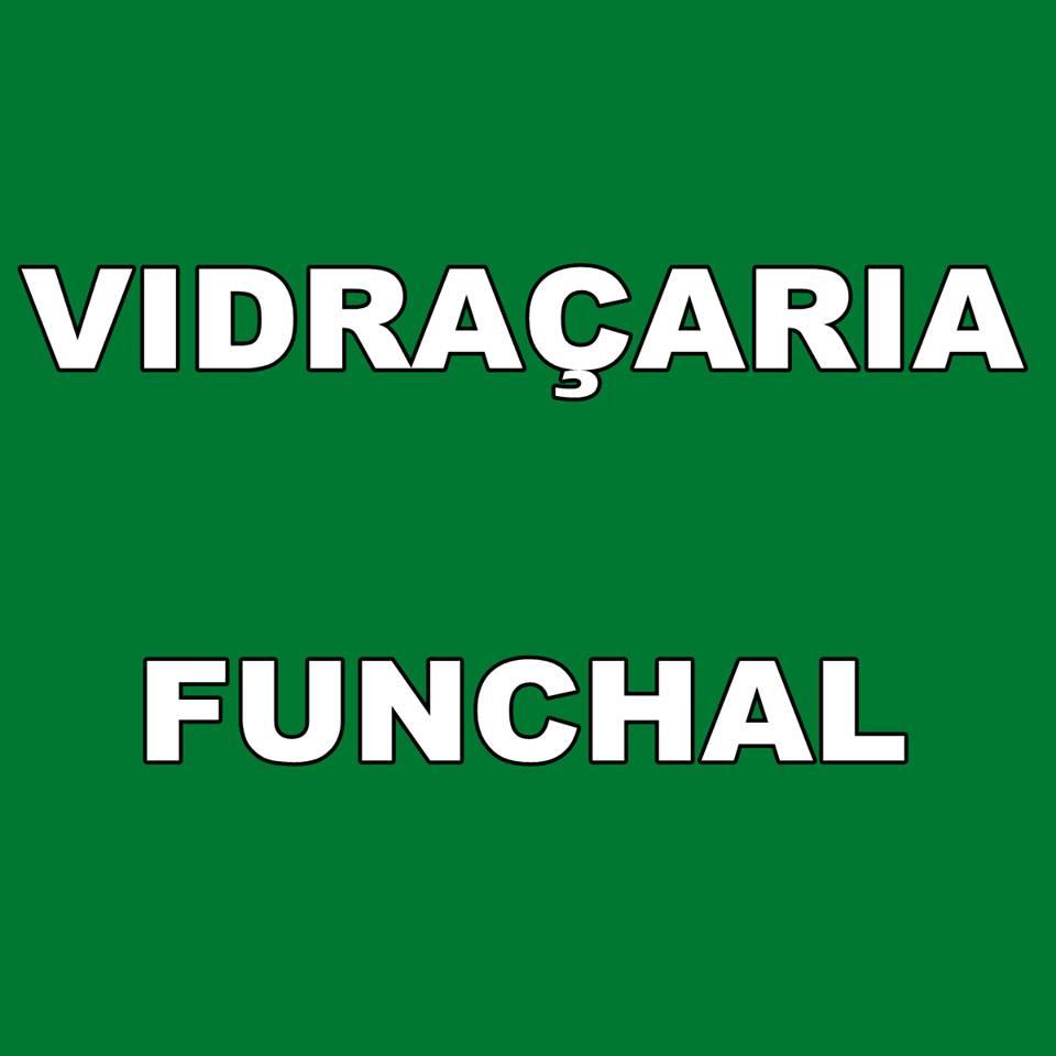 Vidraçaria Funchal
