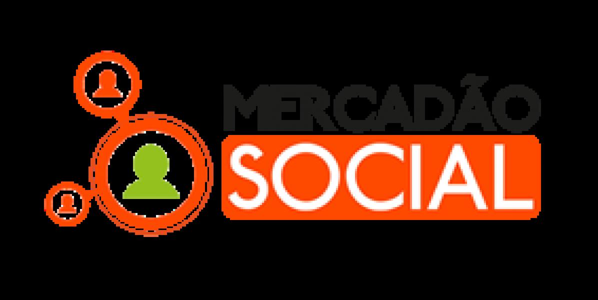Mercadão Social RJ
