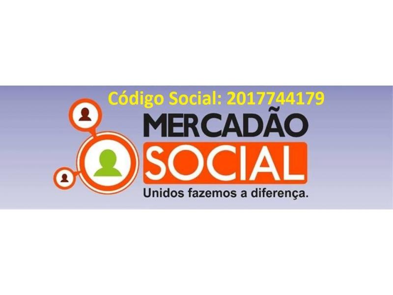 CESTAS BÁSICAS RJ - WhatsApp Online