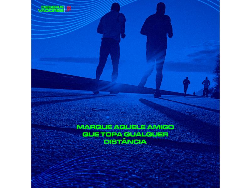 DESIGNER GRÁFICO EM ANGRA DOS REIS RJ