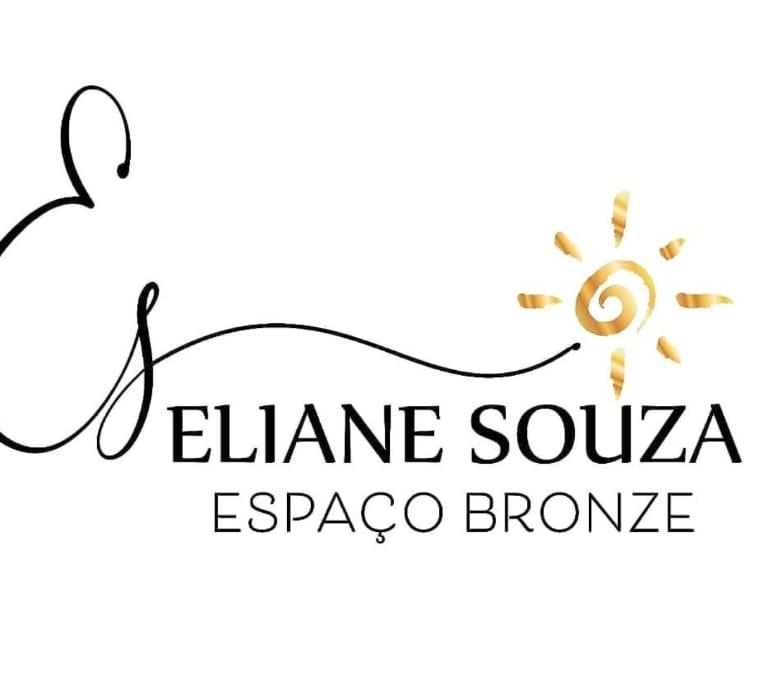 ELIANE SOUZA ESPAÇO BRONZE
