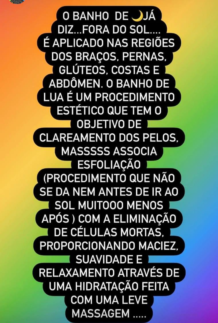 BRONZEAMENTO NATURAL EM MARATAIZES- ES