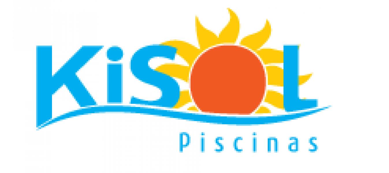 Kisol Piscinas