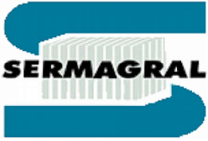 SERMAGRAL