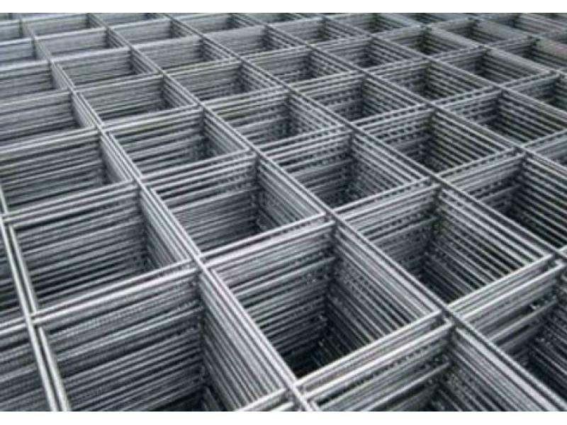 Ferros para construção em Porto Velho - LAVORAÇO