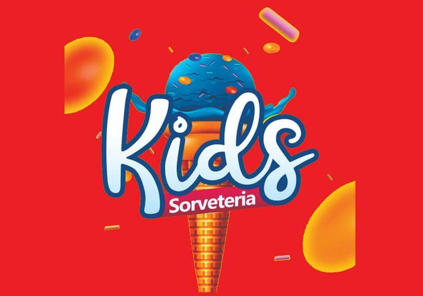 KIDS SORVETERIA