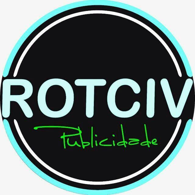 ROTCIV PUBLICIDADE