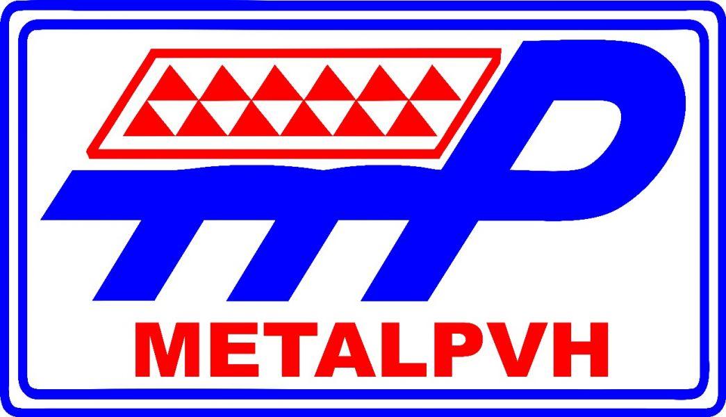 METALPVH