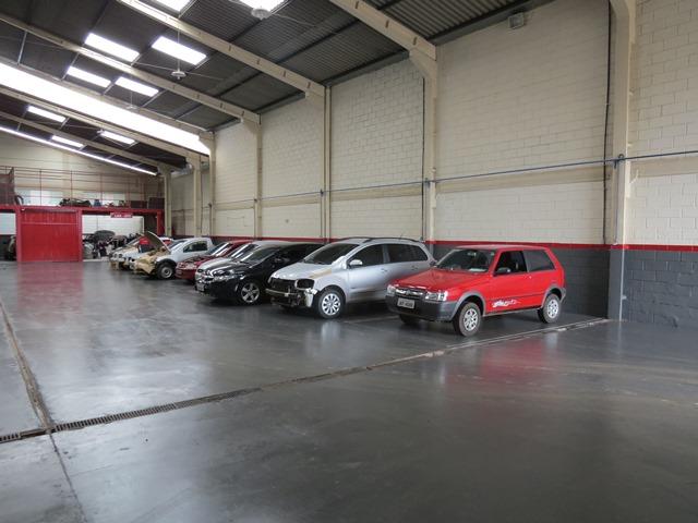 LANTERNAGEM FUNILARIA PINTURA CABINE AUTOMOTIVA ASA SUL BRASILIA DF