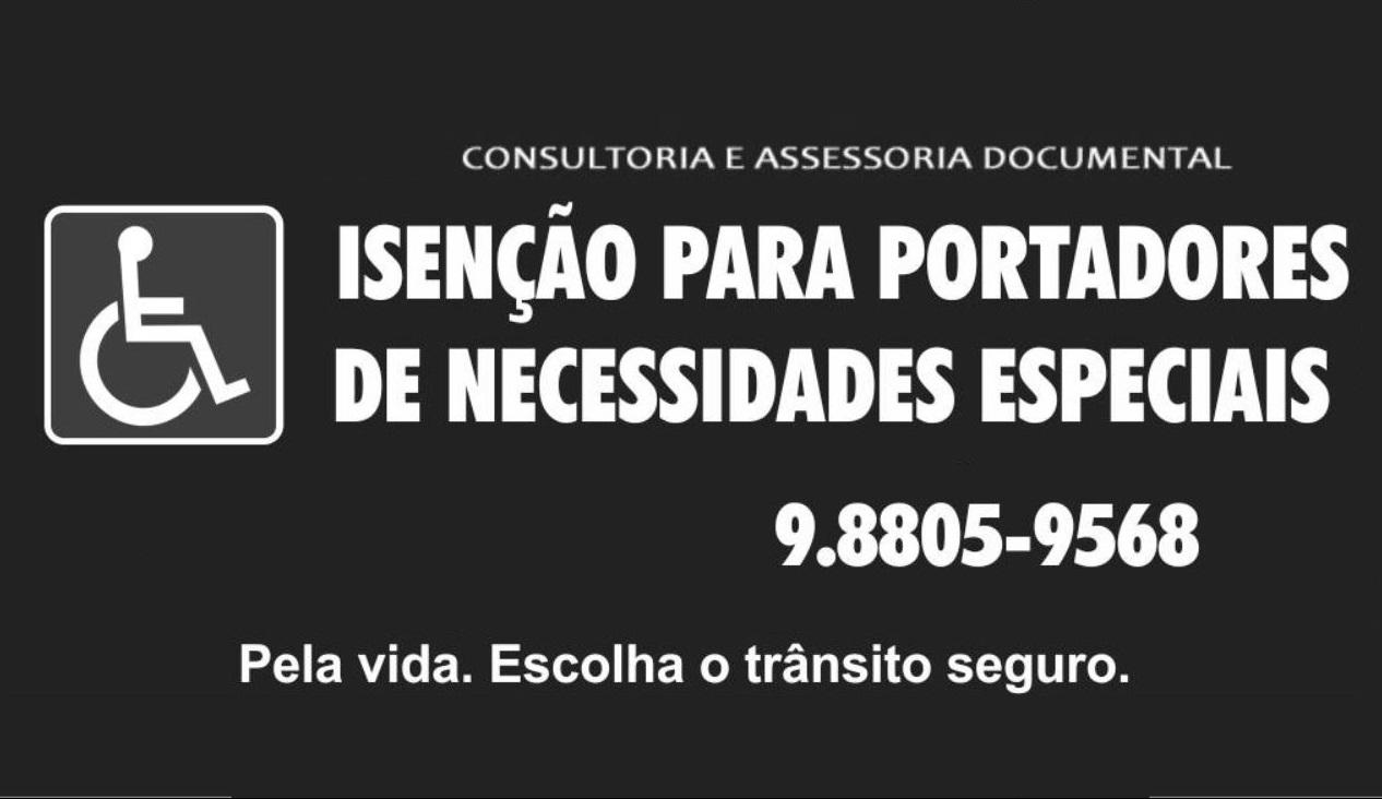 DESPACHANTE EM TERESÓPOLIS - RJ