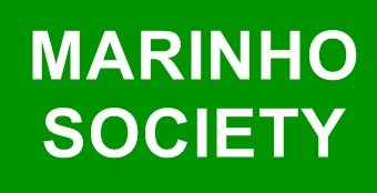 Marinho Society