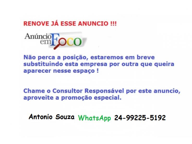 REVENDA DE SEMI JÓIAS EM CABO FRIO - Autêntica Semi jóias