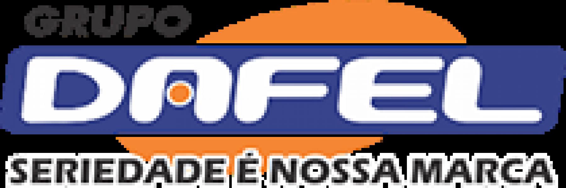 Dafel