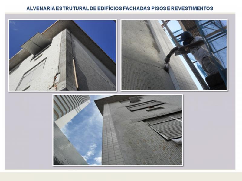 Reformas Construcão em Santos Você precisa reformar, fale conosco orçamento sem compromisso