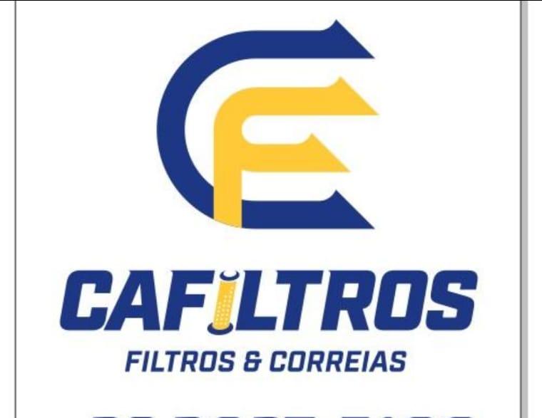 CAFILTROS