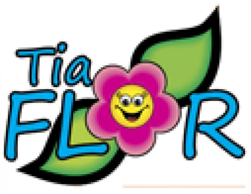 Tia Flor