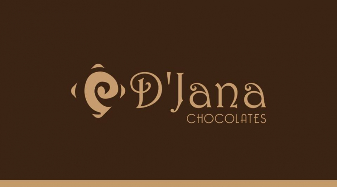 D'Jana Chocolates