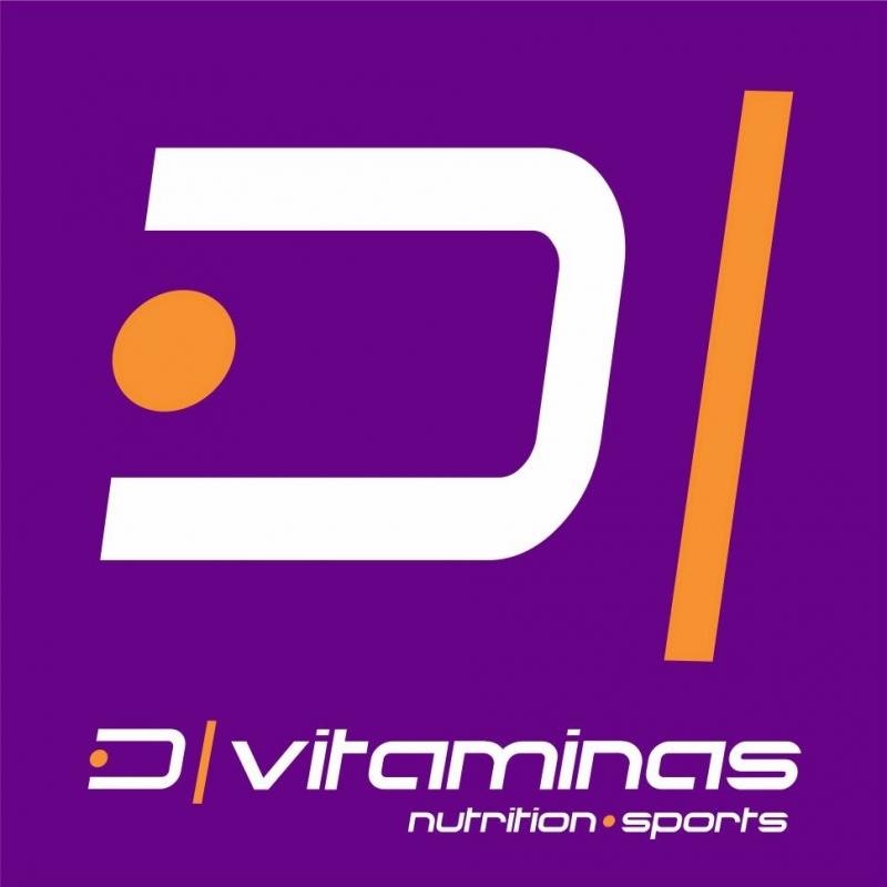 D Vitaminas Nutrition Sports