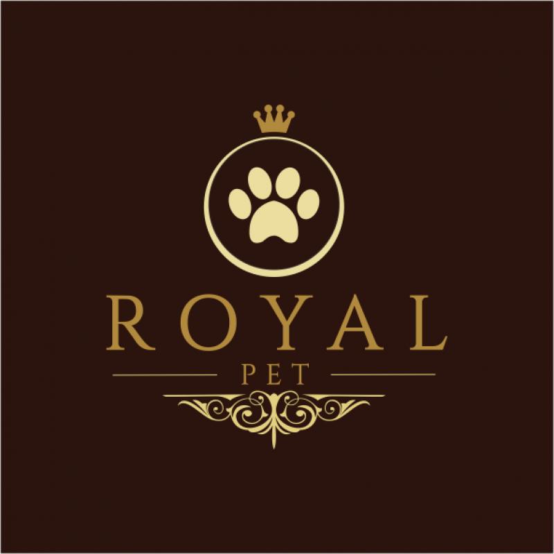 Royal Pet Shop