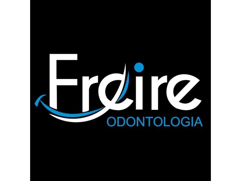 FREIRE ODONTOLOGIA - IMPLANTES DENTÁRIOS EM MARATAÍZES  ES
