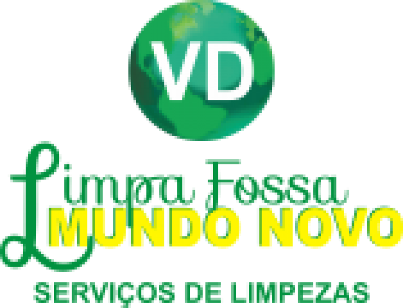 LIMPA FOSSA MUNDO NOVO