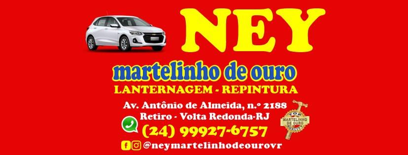 REVITALIZAÇÃO DE PINTURA AUTOMOTIVA EM VOLTA REDONDA RJ