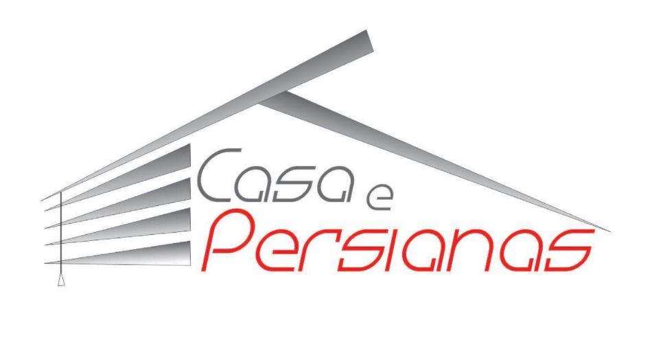 Casa e Persianas