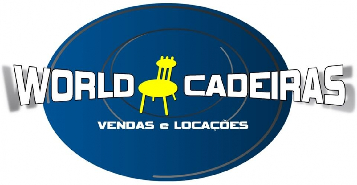 World Cadeiras